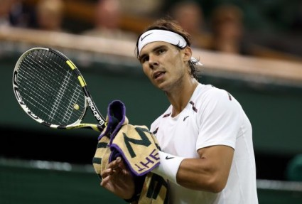 Rafael Nadal Wiki Best Player In The World
