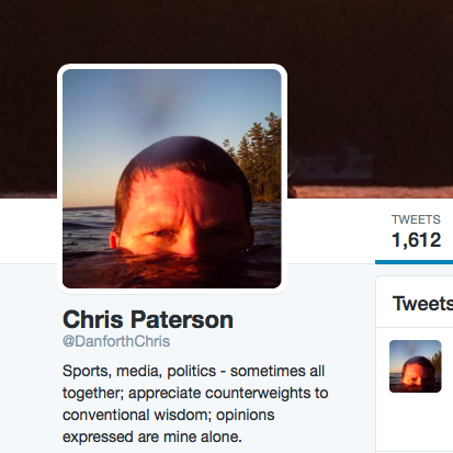 Chris Paterson 2016-01-11 at 7.49.21 PM